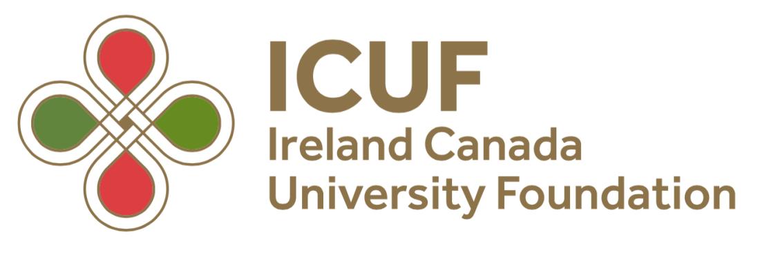 ICUF Logo 2016